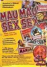 Mau Mau Sex Sex Image