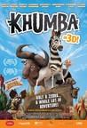 Khumba Image