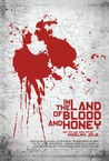 In the Land of Blood and Honey Image