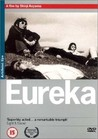 Eureka Image