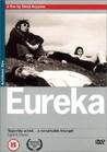 Eureka Image