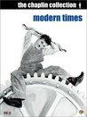 Modern Times (re-release)