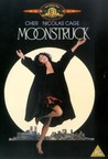 Moonstruck Image