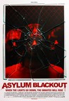 Asylum Blackout Image