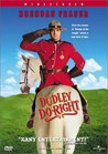 Dudley Do-Right Image