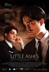 Little Ashes Image