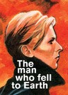 The Man Who Fell to Earth (1976) Image