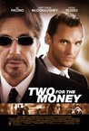 Two for the Money Image