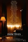 Nine Lives Image