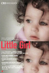 Little Girl (La Pivellina) Image