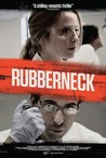 Rubberneck Image