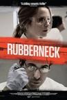 Rubberneck Image