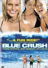 Blue Crush Image