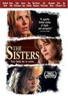The Sisters Image