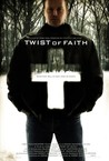 Twist of Faith Image