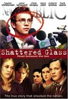 Shattered Glass Image