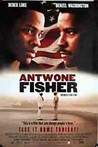 Antwone Fisher Image