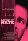 Lovers of Hate Image