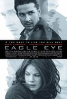 Eagle Eye Image