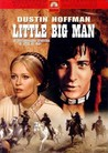 Little Big Man Image