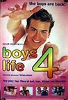 Boys Life 4: Four Play Image