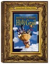Monty Python and the Holy Grail (re-release) Image