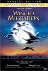 Winged Migration Image