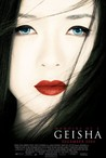 Memoirs of a Geisha Image