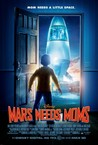 Mars Needs Moms Image