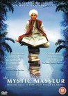 The Mystic Masseur Image