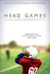 Head Games Image