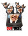Outfoxed: Rupert Murdoch's War on Journalism Image