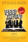 Peep World Image
