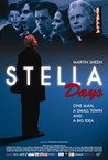 Stella Days Image