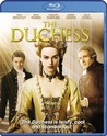 The Duchess Image