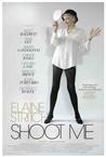 Elaine Stritch: Shoot Me Image