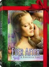 Ever After Image