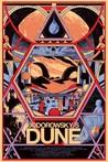 Jodorowsky's Dune Image