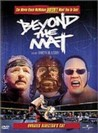 Beyond the Mat Image