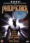 The Gospel According to Philip K. Dick Image