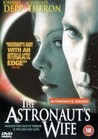 The Astronaut's Wife Image