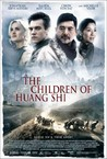 The Children of Huang Shi Image