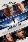 Paranoia Image