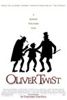 Oliver Twist Image