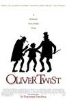 Oliver Twist Image