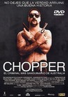 Chopper Image