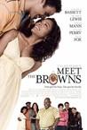 Meet the Browns Image