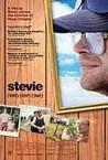 Stevie Image