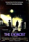 The Exorcist [re-release] Image