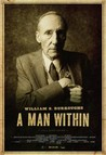 William S. Burroughs: A Man Within Image